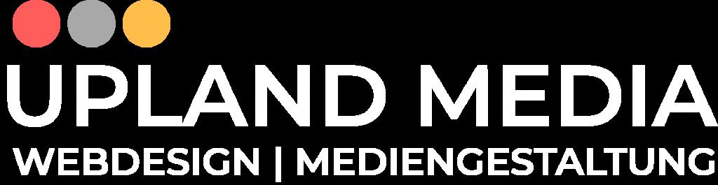 logo upland media