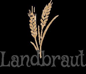 logo_landbraut